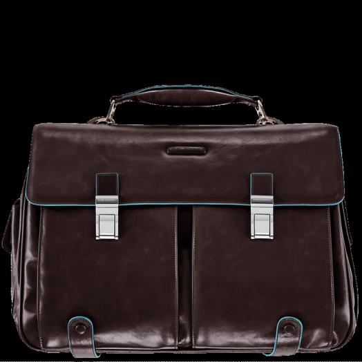 Портфель Piquadro CA1068B2/MO