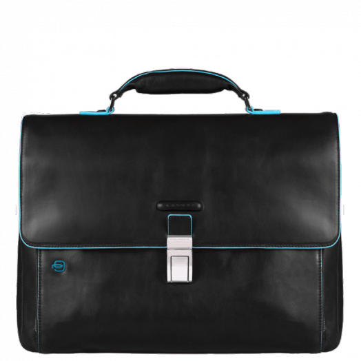Портфель Piquadro Blue Square CA3111B2/N