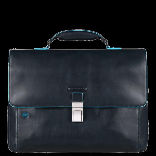 Портфель Piquadro Blue Square CA3111B2/BLU2