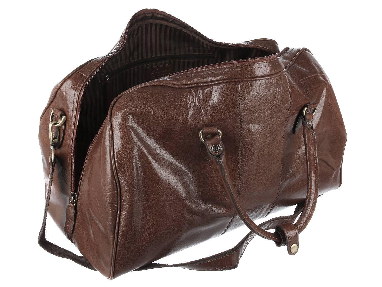 Модные женские сумки весна-лето осень зима 2014-2015